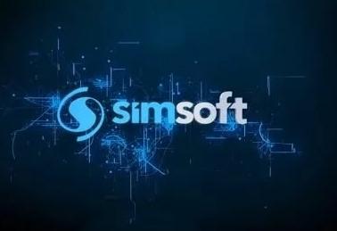 Bangladeş Heyetinin Simsoft'a ziyareti