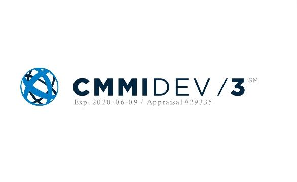 Simsoft, CMMI Dev v1.3 Kapsamında Olgunluk Seviyesi 3 Olarak Tekrar Değerlendirilmiştir.