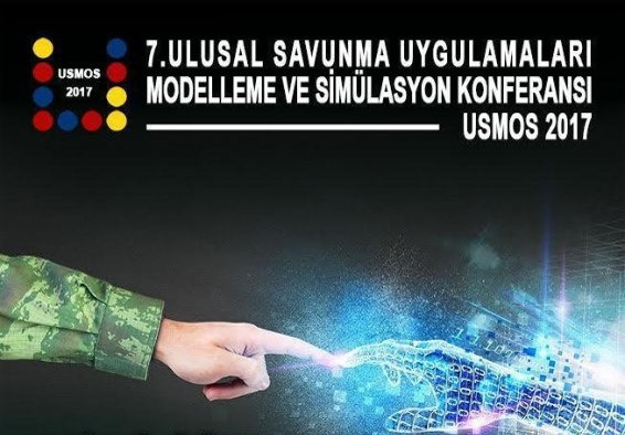 USMOS Konferansı 2017