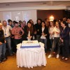 Simsoft's 11'th Anniversary Event