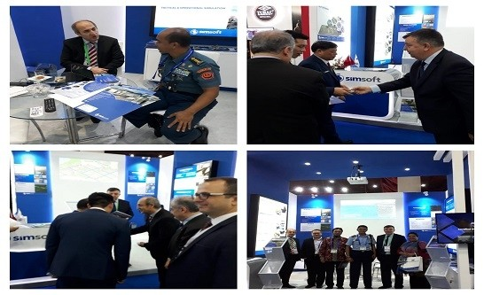 INDO Defence Expo & Forum